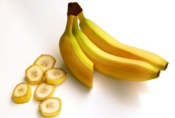 bananas-food-fruit