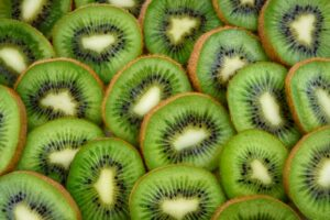 fresh-kiwi-fruit