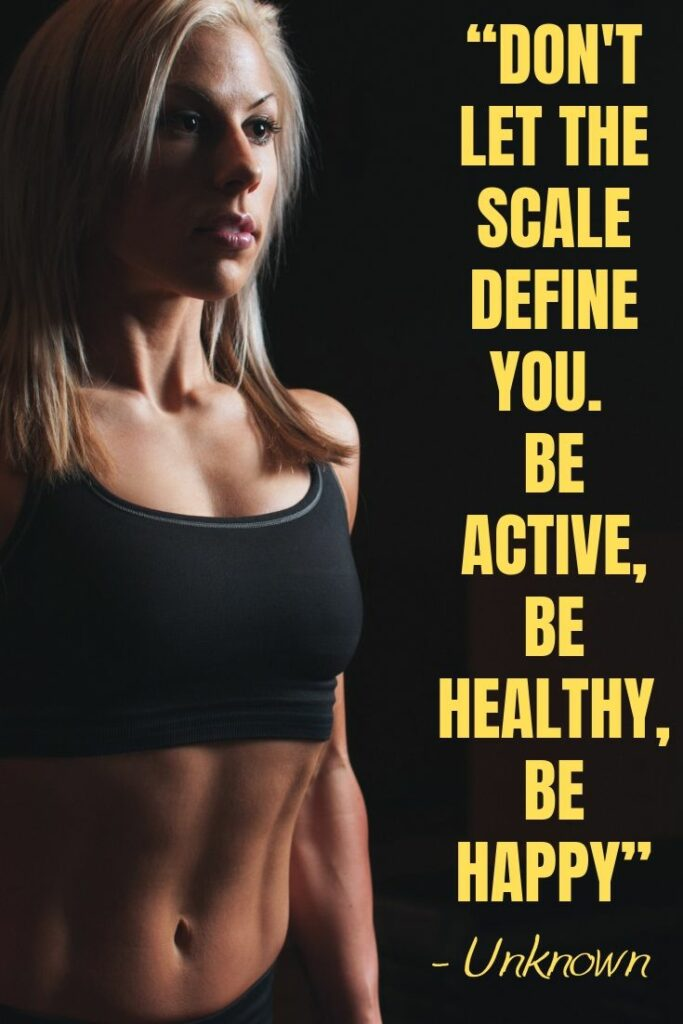 Fit-Quote11
