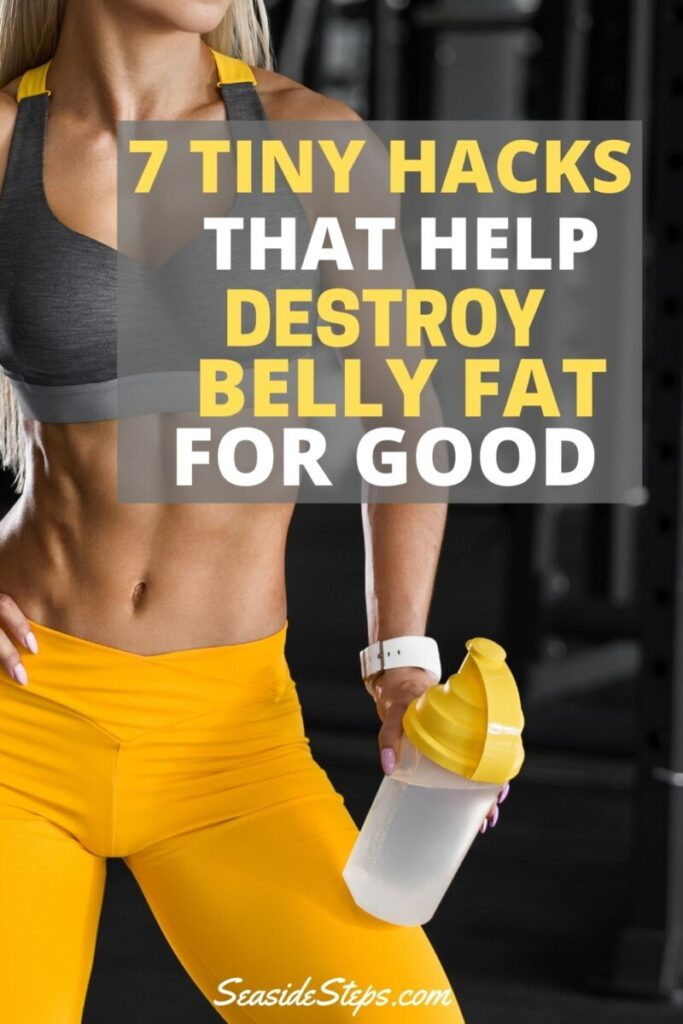 7-Hacks-That-Destroy-Belly-Fat