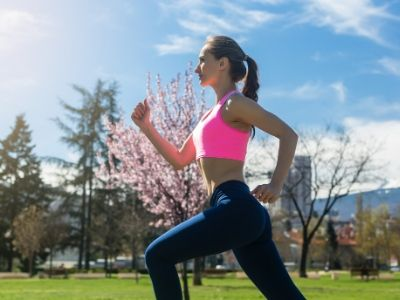 7 Helpful Running Tips For Beginners