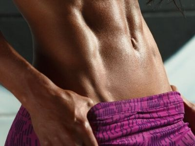 7 Tiny Hacks To Destroy Belly Fat