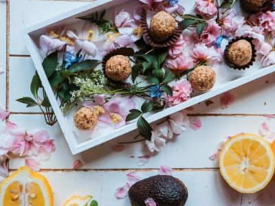 Keto Bombs For Weight Loss