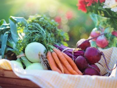 Eating Clean on A Budget 11 Frugal Tips