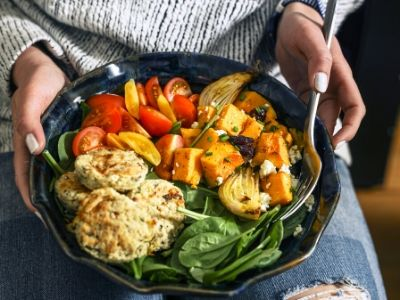 Whole30 Challenge Tips Beginners Survival Guides