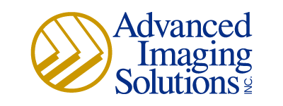 Advanced Imaging Solutions Logo
