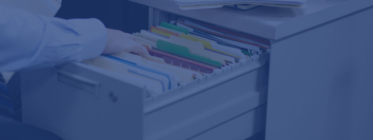 Document-Digitization-Solutions-South-Bend