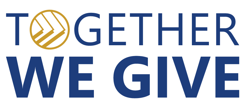 together-we-give-advanced-imaging