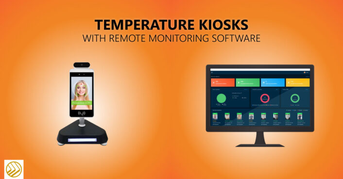 Remote Monitoring Software