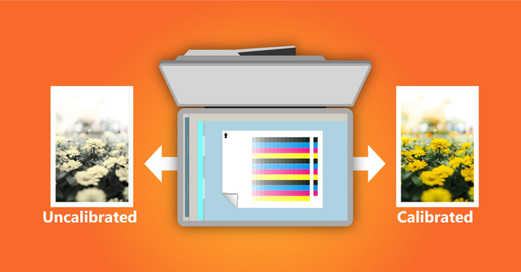 problems with multifunction printers: color quality