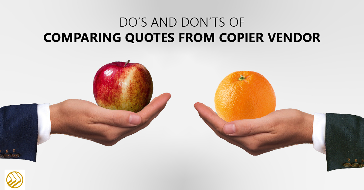 Dos-and-Donts-Comparing-Vendor-Quotes