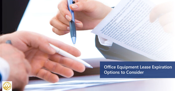 Office-Equipment-Copier-Leasing-Expiration-Options