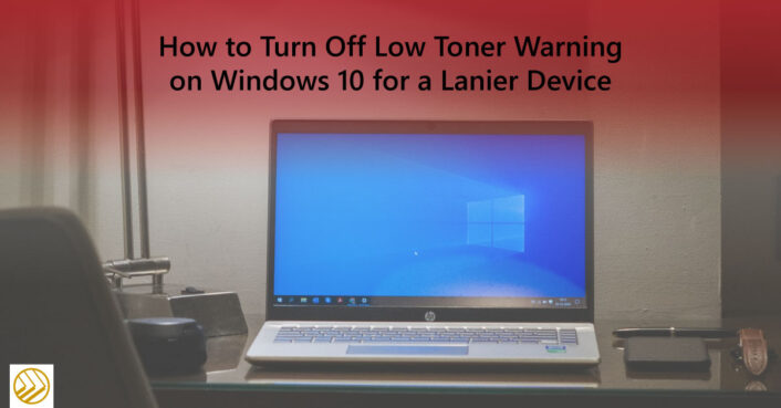 How-to-Turn-Off-Low-Toner-Warning