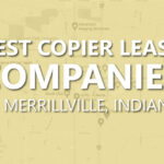 Top-Copier-Dealers-in-Merrillville