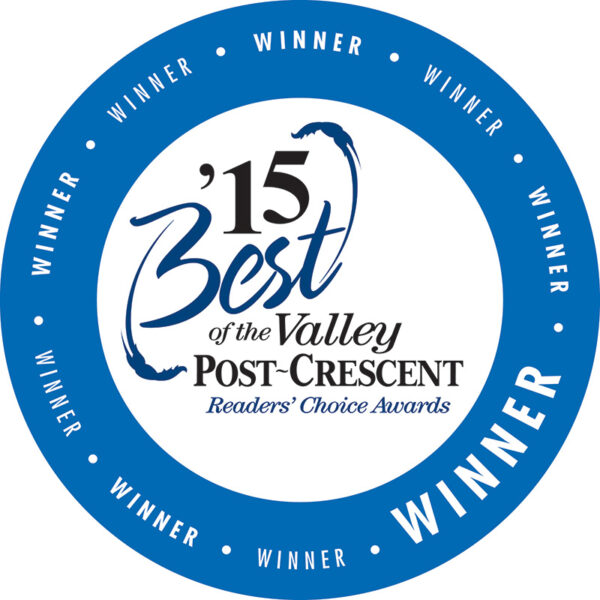 Best of the Valley Post-Crescent 2015 Absolute Danz