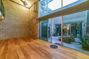 Sell Your Tucson Loft with Tony Ray