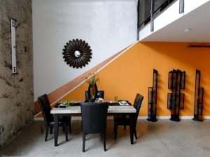 Get Up to the Minute Info to Help Sell Your Loft