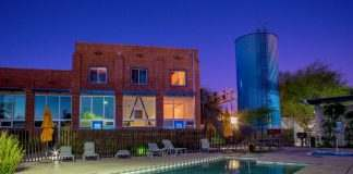 3 Incredible Ways Tucson Lofts Are Unique!
