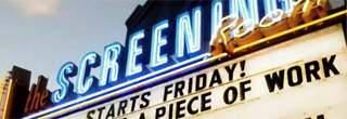 Things To Do in Tucson - Movies