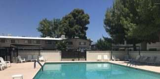 East Tucson Condos For Sale