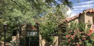 North Tucson Condos For Sale