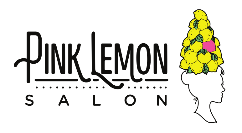 Pink Lemon Salon