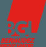 Bermudez Group Limited Logo
