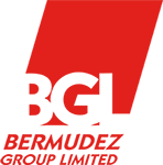 Bermudez Group Limited Logo