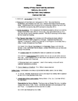 2013-11-06 Estate Planning