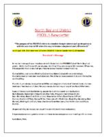 2015-06 PROBUS Newsletter