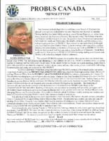 2020-05 PROBUS Canada newsletter