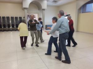 2017-11-01 Square Dancing 03