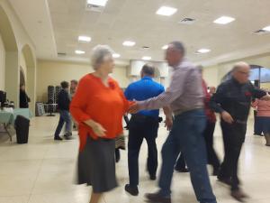 2017-11-01 Square Dancing 08