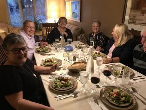 2018-09-29 Fun With Food 2