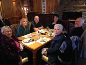 2018-10-14 Swiss Family Restaurant 3