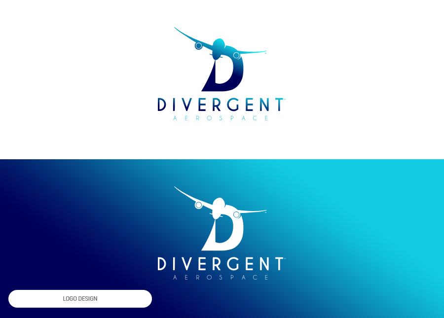 Denver Logo Design & Branding Services