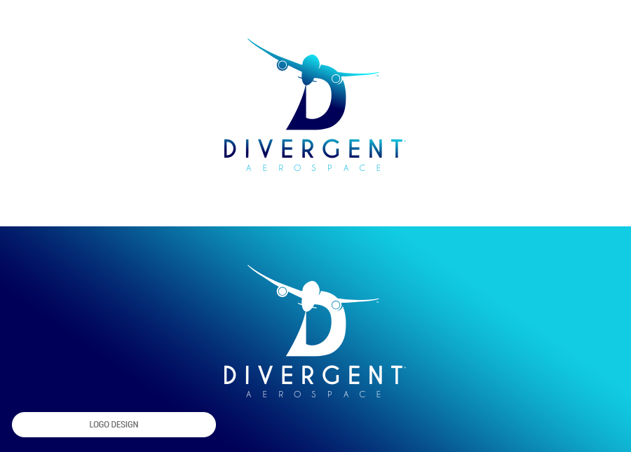 Denver Logo Design & Branding Services