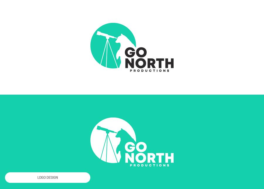 Logo Designer in Denver, Colorado