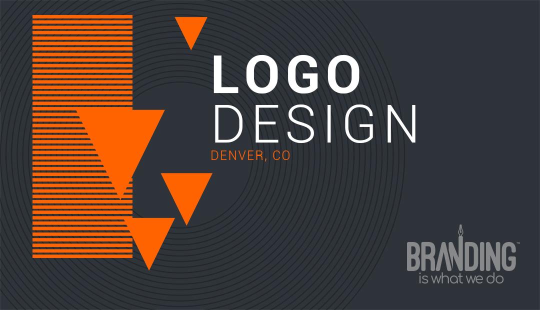 Denver Logo Design | Branding is What We Do