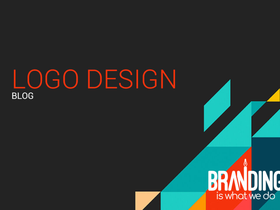 Denver Colorado Logo Designer