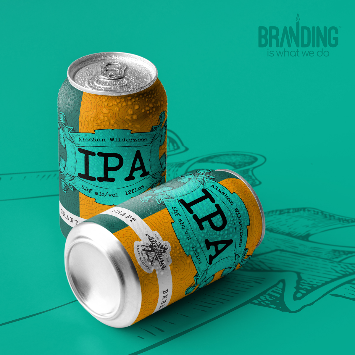 Graphic Design and logo designer | Denver, CO