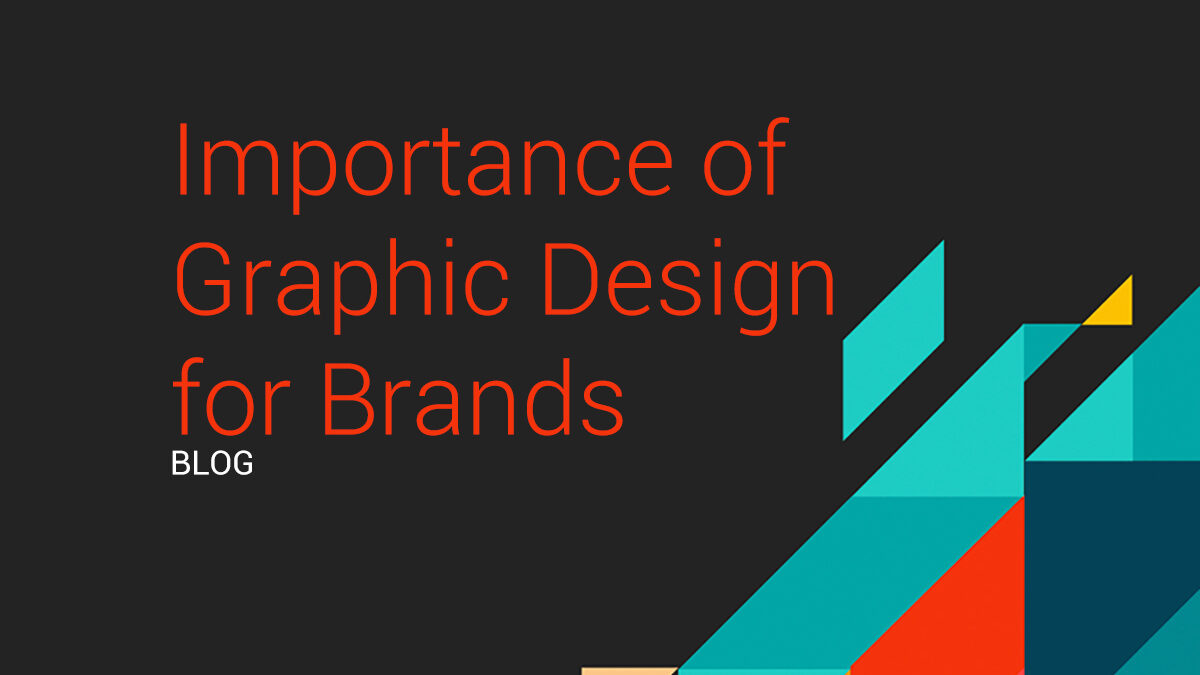Graphic Design Firm Blog