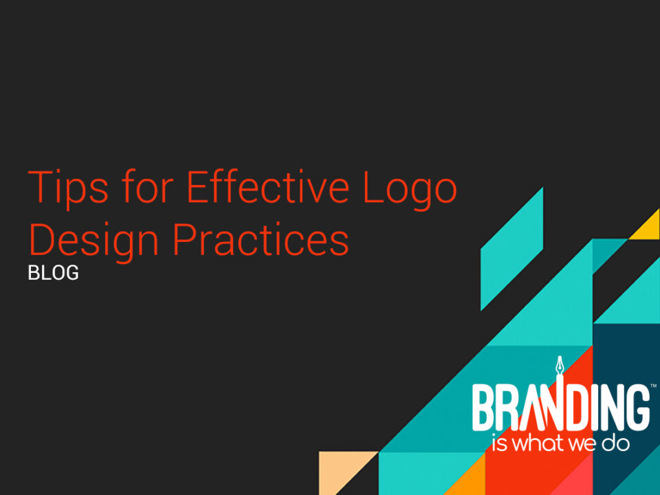 Logo Design Tips | Denver