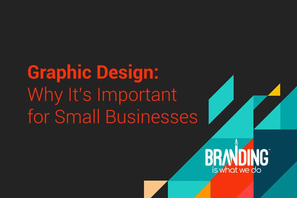 Graphic Designer for Small Business | Denver, CO