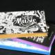 Denver Custom Cards and Graphic Design