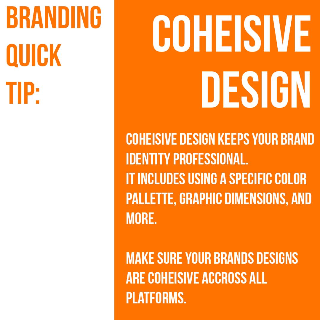 Logo Design and branding tips | Denver, Colorado