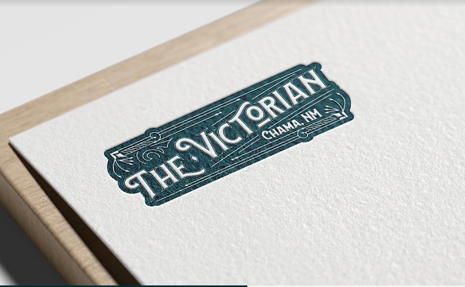 Branding is What We Do | Logo Design