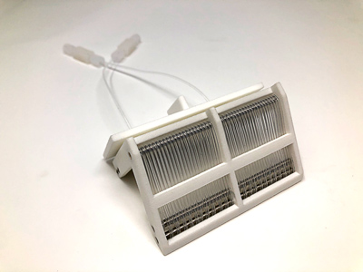 Flow Photoreactor
