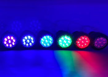 Do You Know How They Make That Color For Your LED Light Source?