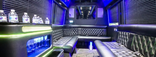 corporate-party-bus-2